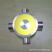 4-6W大功率LED十字星光灯
