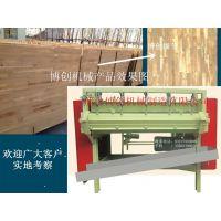 细木板刮腻子机 木板打腻子机 刮腻子机 博创腻子机
