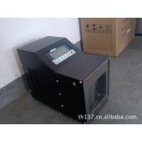 【上海净信科技】XY-04(SH-400A)拍打式均质器
