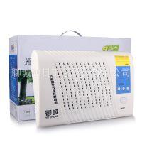 【厂家直供】冷触媒空气净化解毒空气净化器 厨房必备 价格劲爆