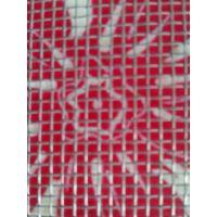 批发防虫防紫外线玻纤隐形纱窗窗窗纱网16×18阻燃防火玻璃纤维窗纱
