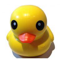 小鸭子可爱动物便携小音箱 便携迷你卡通音箱/手机小音响