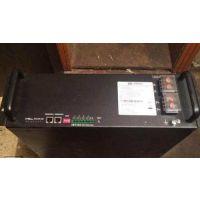 48V100AH磷酸铁锂电池价格双登磷酸铁锂工厂电话