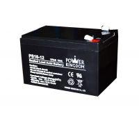 供应豫光蓄电池-PS10-12