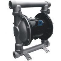 隔膜泵配件、塑料气动隔膜泵、博耐泵业