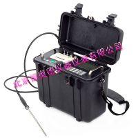 供应便携式烟气分析仪/便携式烟气检测仪/烟气分析仪/  恒奥德