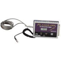 供应甘肃厂家供应LCD电子显示温度记录仪(实时跟踪)