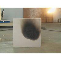 供应酚醛板 酚醛防火保温板 国家建委备案