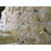 武汉保温棉 离心玻璃棉毡 12kg/50mm隔热棉