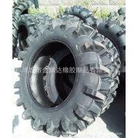 供应水田高花轮胎6.00-8,高花轮胎600-8