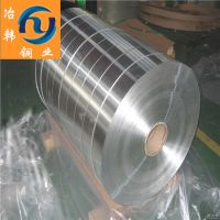 生产精密耐磨BZn18-26锌白铜棒 冶韩