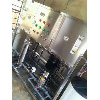 昆明泽润反渗透水处理设备,纯净水设备,反渗透设备,反渗透报价