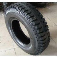 长期供应6.00-16农用胎,拖拉机轮胎,有内胎