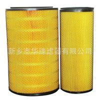 供应华豫 寿力空压机滤芯空气滤芯88290001-467