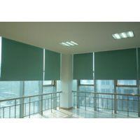 广州科学城窗帘公司,广州科学城窗帘安装,广州科学城哪里买窗帘