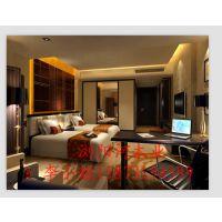 桂东县宾馆家具/桂东县经济型酒店家具定做批发158,7319,4599