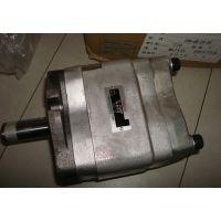 IPH-4A-32-20齿轮泵IPH-4A-32-L-20