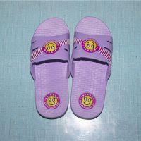 雷宝誉华室外男女居家浴室洗澡凉拖鞋 情侣夏季防滑凉拖鞋 拖鞋