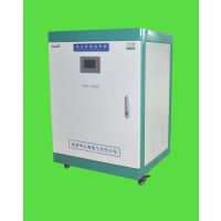 供应逆变器厂家供应工频10KW离网逆变器