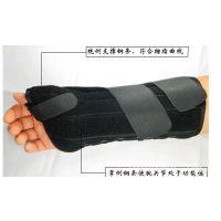 加长款护拇指手腕 腕部固定带 腕关节矫形器 腕部矫形器