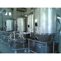 厂家供应各类型号沸腾制粒干燥机