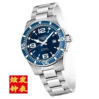 手表批发 瑞士手表 康卡斯系列男装商务休闲腕表 高档机械表