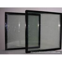 光明玻璃厂生产8+12A+8中空玻璃异性中空玻璃15年玻璃深加工经验