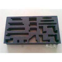 环保EVA产品生产厂家,【EVA产品】,木之美批发EVA产品(图)
