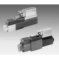 供应博世力士乐电磁阀4WRPEH6C4B40L-2X/G24K0/A1M