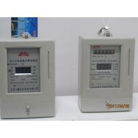 保定厂家直销单相三相,插卡电能表,电子多功能电能表