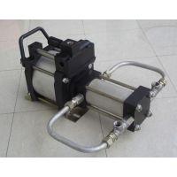 赛森特气动空气增压稳压泵