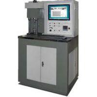★微机控制涂层摩擦磨损试验机|四球摩擦磨损试验机厂家直销