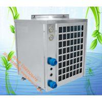 空气能热泵技术热泵报价