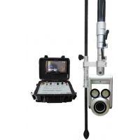 供应中仪物联管道检测工程专用仪器-管道潜望镜