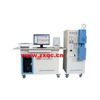 高频红外碳硫分析仪价格 M193018