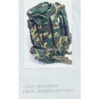 供应背包/单兵携行具/背囊/成都背包厂家