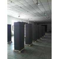 湖南省机房空调专用加湿器配件分类系统特点优越