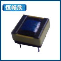 热销供应 EPC19开关电源变压器  隔离电源变压器