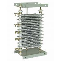 通用电阻器   RT51-180L-6/2J