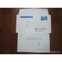 专业定做各种规格专用信封中西式信封