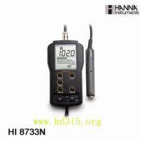 电导仪KPDH-I8733D