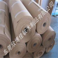 供应扬州软木板尺寸定做XBJRM专业加工各种规格成型制品