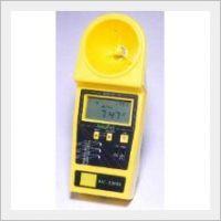 广州6000E盛昌恒远超声波线缆测距仪无损检测仪器测量仪器电力通讯专用