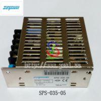 SUNPOWER 电源 SPS-035-05