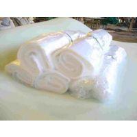 无锡丹阳江阴高压薄膜袋平口袋折边袋高低压薄膜袋PE袋塑料生产厂家,线性低密度聚乙烯树脂