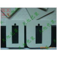 厂家批量生产 纸盒内包装防震泡沫海绵保护垫 EVA泡棉防震内衬垫