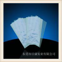 大量现货供应不干胶pe自粘袋 透明塑料包装袋 超低价格