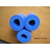 广东珍珠棉管供应商|珍珠棉管棒 泡棉管海绵管制品