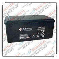 BP230-12,BB BATTERY,B.B BATTERY,BB电池