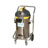 服装厂专用吸尘器YZ-1245 |集尘率高|耐撞击